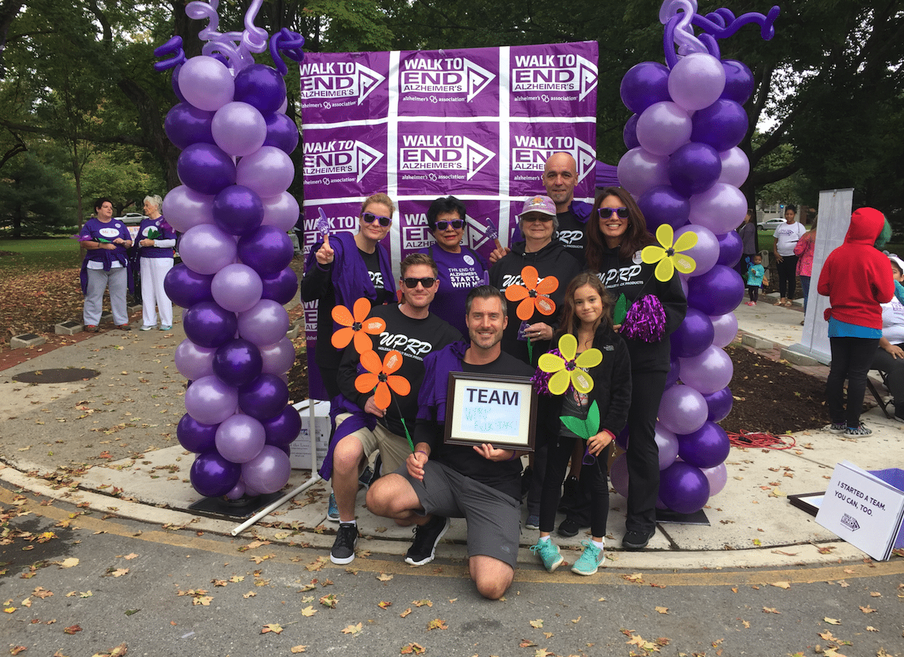 walk-to-end-alzheimers-copy