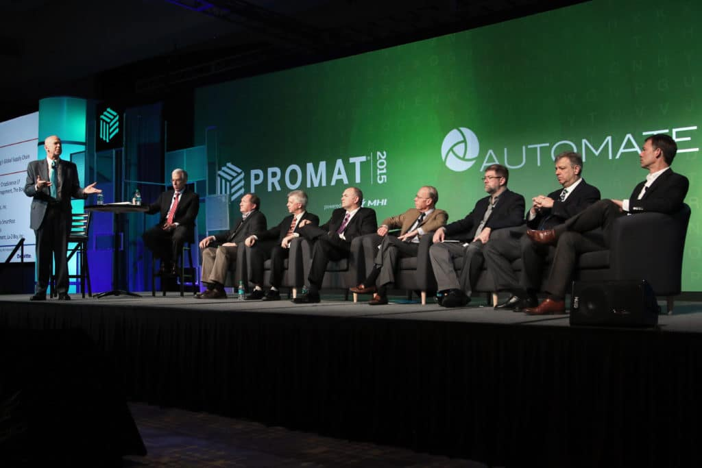 how-promat-can-keep-your-company-moving-forward